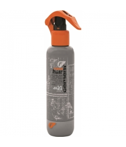 Fudge Hair Cement Haarspray 300 ml