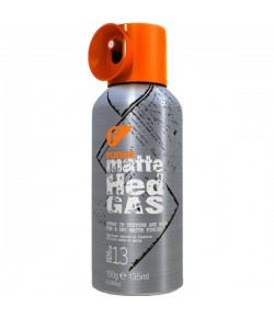 Fudge Matte Hed Gas 135 ml