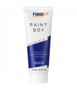 Fudge Paint Box Chasing Blue Haart�nung 75 ml