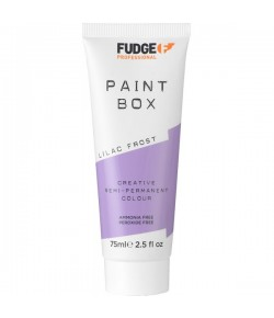 Fudge Paint Box Lilac Frost Haart�nung 75 ml