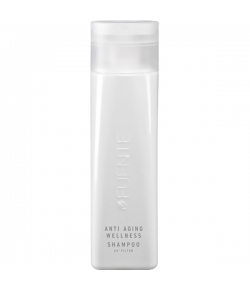 Fuente Anti Aging Wellness Shampoo UV-Filter 250 ml