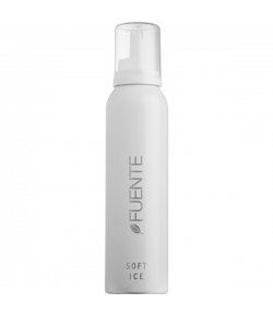 Fuente Soft Ice 150 ml