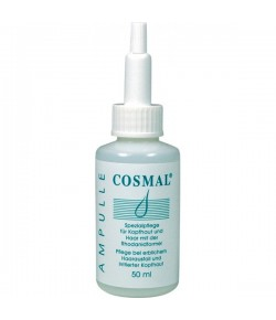 George Michael Cosmal Ampulle 50 ml
