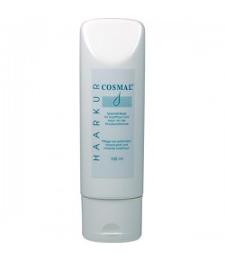 George Michael Cosmal Haarkur 100 ml