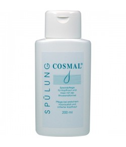 George Michael Cosmal Sp�lung 200 ml
