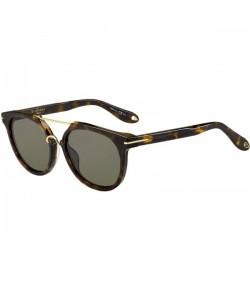 Givenchy GV 7034/S 807 EC Sonnenbrille ZdRGw