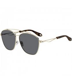 Givenchy GV 7048/S J5G 70 Sonnenbrille WKD0kt9BKR