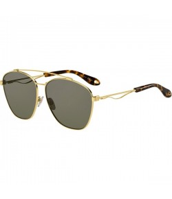 Givenchy GV 7048/S 6LB 70 Sonnenbrille wIFY3LN
