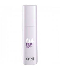 Glynt Derma Regulate Tonic 4 100 ml