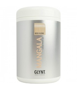 Glynt Mangala Beigeblond Fresh Up 1000 ml