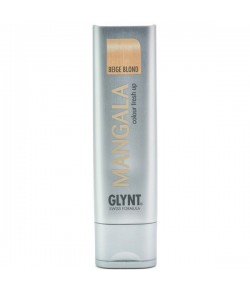 Glynt Mangala Beigeblond Fresh Up
