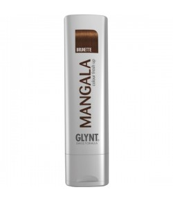 Glynt Mangala Brunette Fresh Up