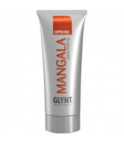 Glynt Mangala Copper Red Fresh Up 30 ml