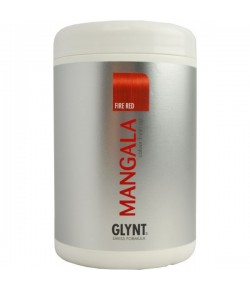 Glynt Mangala Fire Red Fresh Up 1000 ml