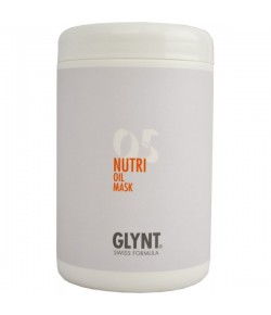 Glynt Nutri Oil Mask 5 1000 ml
