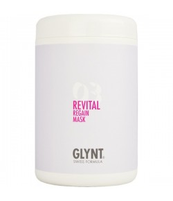 Glynt Revital Regain Mask 3 1000 ml