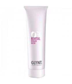 Glynt Revital Regain Mask 3 50 ml