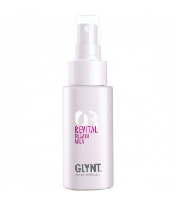 Glynt Revital Regain Milk 3 50 ml