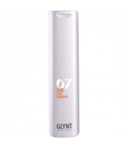 Glynt Sun Care Shampoo 7 250 ml