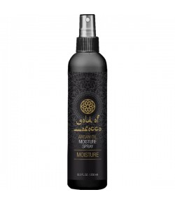 Gold of Morocco Moisture Care Spray 250 ml