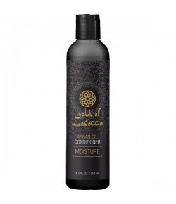 Gold of Morocco Moisture Conditioner 250 ml