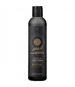 Gold of Morocco Moisture Conditioner