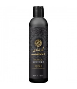 Gold of Morocco Repair Conditioner 250 ml