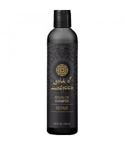 Gold of Morocco Repair Shampoo