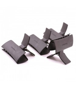 Goldwell Butterfly Clips Set Pro Edition (4 Stk.)