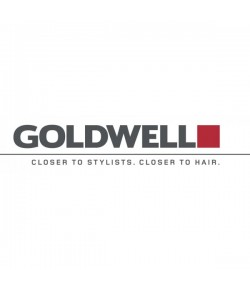 Goldwell Color & Sectioning Haarclipse schwarz 5 Stk