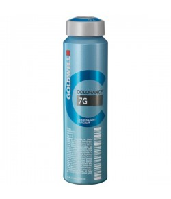 Goldwell Colorance 4R dunkel-mahagoni Depot 120 ml