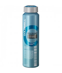Goldwell Colorance Pastell Depot 120 ml