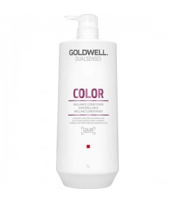 Goldwell Dualsenses Color Brilliance Conditioner 5000 ml