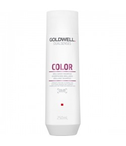 Goldwell Dualsenses Color Brilliance Shampoo 250 ml
