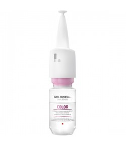 Goldwell Dualsenses Color Lock Serum 12x18 ml