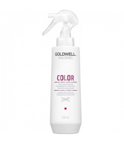 Goldwell Dualsenses Color Structure Equalizer Spray 150 ml