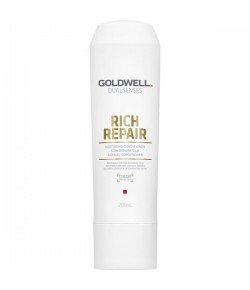 Goldwell Dualsenses Rich Repair Restoring Conditioner 200 ml
