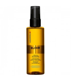 Goldwell Elixir Versatile Oil Treatment Haaröl 100 ml