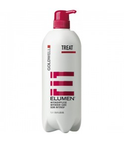 Goldwell Elumen Treat Pflegekur 1000 ml