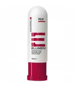 Goldwell Elumen Treat Pflegekur 125 ml