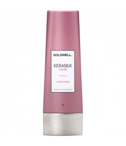 Goldwell Kerasilk Color Conditioner