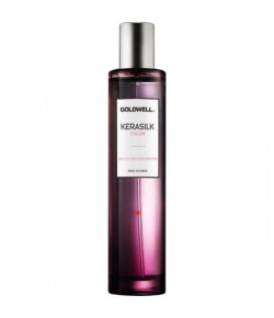 Goldwell Kerasilk Color Haarparfum 50 ml