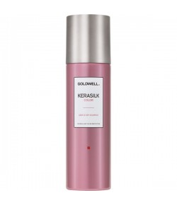 Goldwell Kerasilk Color Sanftes Trockenshampoo 200 ml