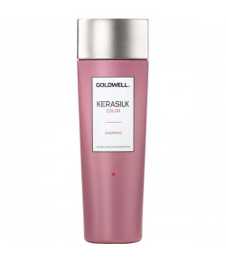 Goldwell Kerasilk Color Shampoo 250 ml