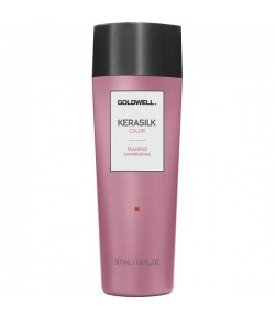 Goldwell Kerasilk Color Shampoo 30 ml