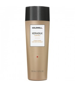 Goldwell Kerasilk Control Conditioner 30 ml
