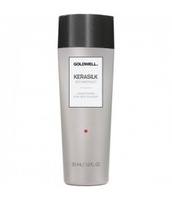 Goldwell Kerasilk Reconstruct Conditioner 30 ml