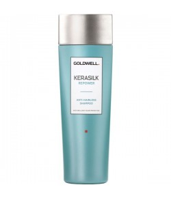 Goldwell Kerasilk Repower Anti-Haarausfall Shampoo 250 ml