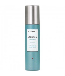 Goldwell Kerasilk Repower Anti-Haarausfall Sprüh-Tonikum 125 ml