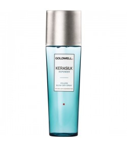 Goldwell Kerasilk Repower Volumen F�hnspray 125 ml